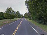 Home for sale: Heritage Vlg U:B, Southbury, CT 06488