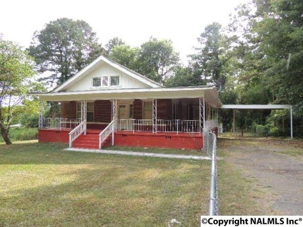 4665 County Rd. 7, Leesburg, AL 35983 Photo 3