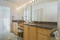 Home for sale: 42645 Saint George Dr., Bermuda Dunes, CA 92203