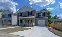 Home for sale: 1405 Kingston Ave., Norfolk, VA 23518