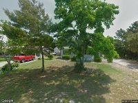 Home for sale: Inlet Beach, Panama City Beach, FL 32413