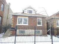 Home for sale: 4236 West Haddon Avenue, Chicago, IL 60651