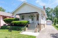 Home for sale: 1947 Northcutt Avenue, Cincinnati, OH 45237