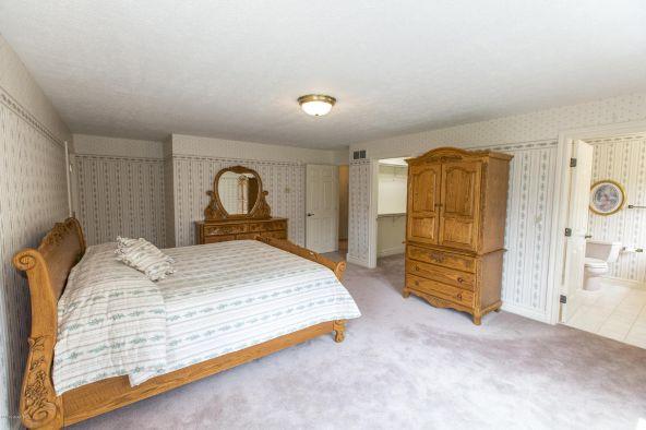 1695 Steamburg Rd., Hillsdale, MI 49424 Photo 26