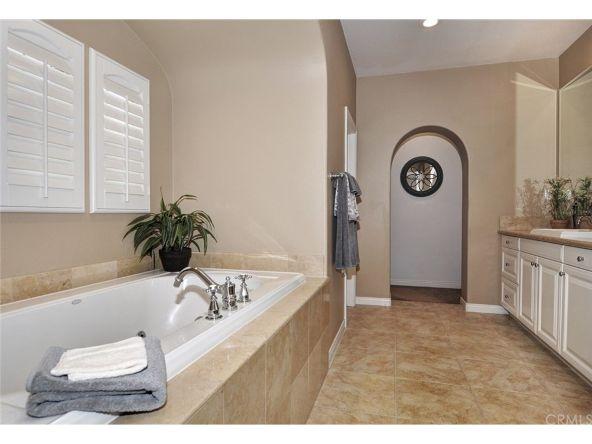 33 Summer House, Irvine, CA 92603 Photo 31
