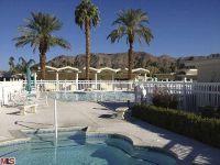 Home for sale: 357 Avenida Granada, Palm Springs, CA 92264