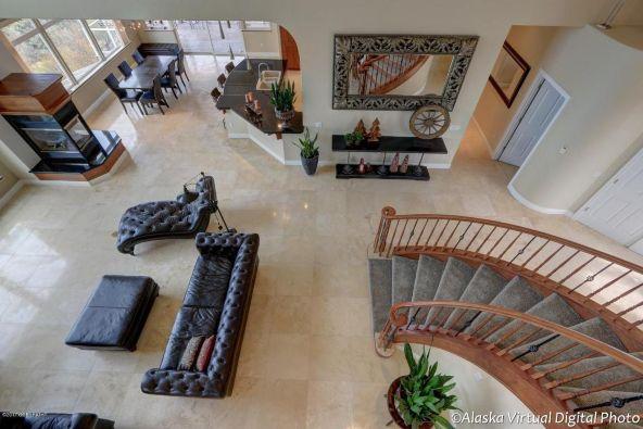 8750 Tower Estates Cir., Anchorage, AK 99516 Photo 13