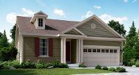 Home for sale: 14062 Grape Street, Thornton, CO 80602