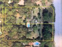 Home for sale: 117 East Seventeenth St., Sea Island, GA 31561