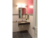 Home for sale: 15785 Laguna Canyon Rd., Irvine, CA 92618