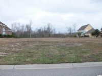 Home for sale: Lot 67 Waterton Avenue, Myrtle Beach, SC 29579