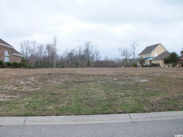 Lot 67 Waterton Avenue, Myrtle Beach, SC 29579 Photo 1