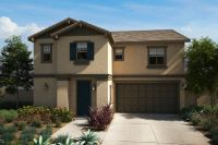 Home for sale: 1221 Arc Dome Avenue, North Las Vegas, NV 89031