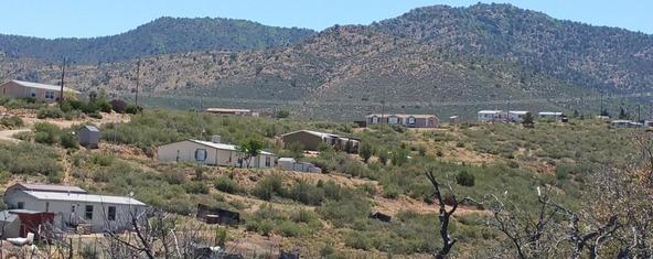 9570 E. Chestnut Hill Avenue, Dewey, AZ 86327 Photo 15