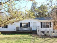 Home for sale: 2734 Hampton Ln., East Bend, NC 27018