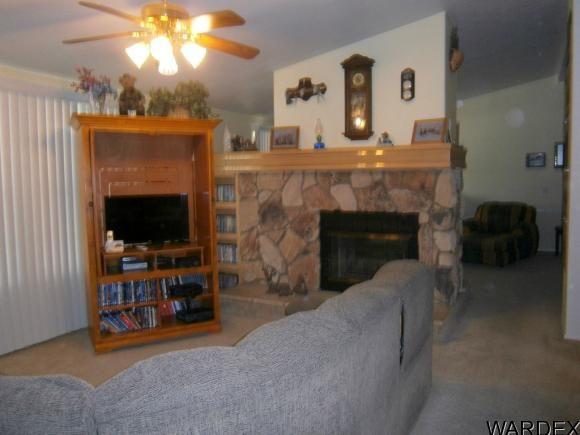 4652 E. Bayside Dr., Topock, AZ 86436 Photo 6