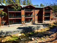 Home for sale: 206 Eagle Dr., Ruidoso, NM 88345