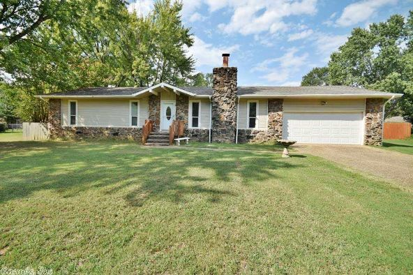 30 Countrywood, Cabot, AR 72023 Photo 1