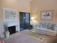 Home for sale: 306 Tiffany Cir., Palm Springs, CA 92262