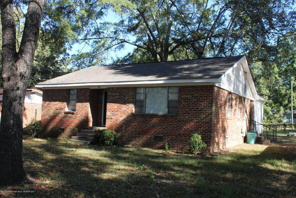 247 N.E. 6th Ave., Carbon Hill, AL 35549 Photo 1
