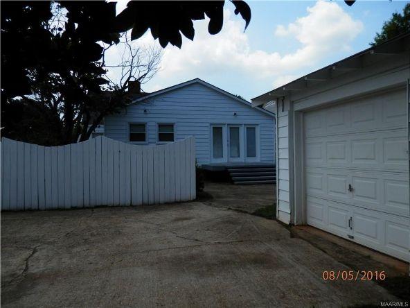 2071 Amos St., Montgomery, AL 36107 Photo 32