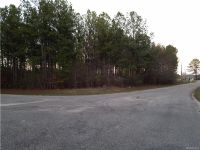 Home for sale: 00 Cecil Station Ct., Mathews, AL 36052