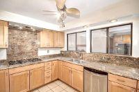 Home for sale: 6911 E. Dorado, Tucson, AZ 85715