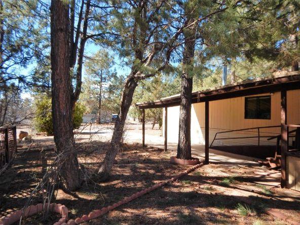 4921 S. 29th St., Show Low, AZ 85901 Photo 33
