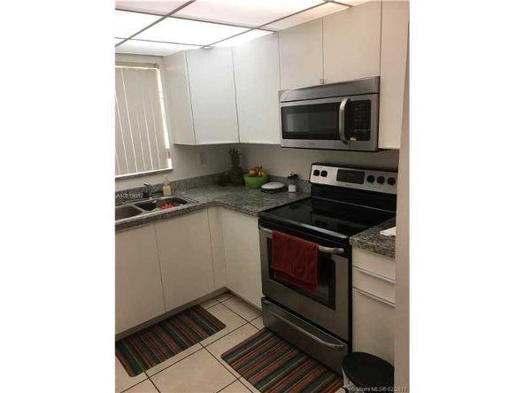 9365 Fontainebleau Blvd. # E110, Miami, FL 33172 Photo 6