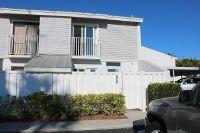 Home for sale: San Carlos Blvdunit 11, Fort Myers Beach, FL 33931
