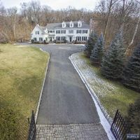 Home for sale: 177 Breakneck Rd., Franklin Lakes, NJ 07417