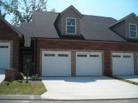 Home for sale: 543 Jacksonian Way, Lenoir City, TN 37772