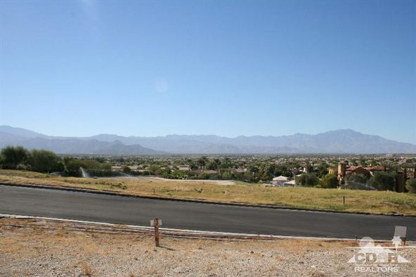 40965 Lake View - Lot 46, Indio, CA 92203 Photo 6