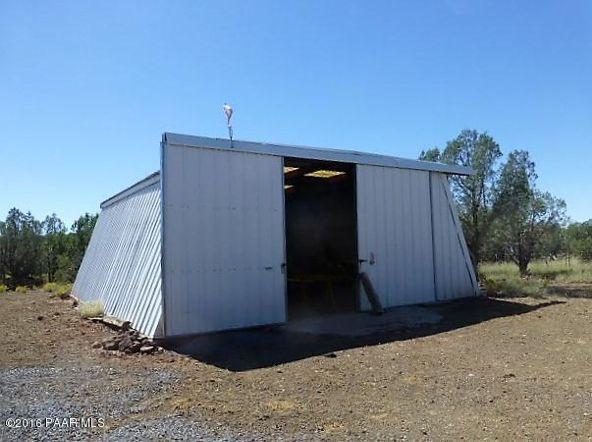 89 W. Janet Ln., Ash Fork, AZ 86320 Photo 43