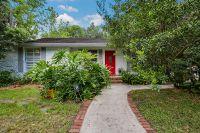 Home for sale: 2832 Arapahoe Ave., Jacksonville, FL 32210