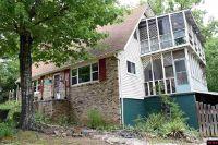 Home for sale: 219 Bay Shore Dr., Diamond City, AR 72630