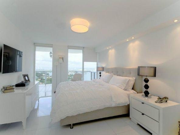 6301 Collins Ave. # 2706, Miami Beach, FL 33141 Photo 11