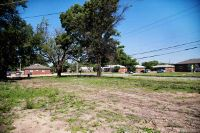 Home for sale: 7001 E. Lincoln St., Wichita, KS 67207
