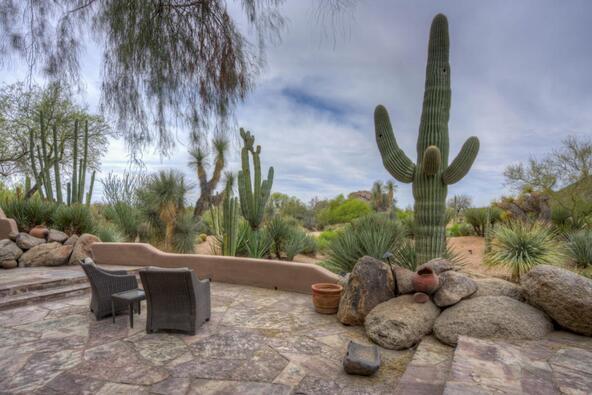 1607 N. Quartz Valley Dr., Scottsdale, AZ 85266 Photo 27