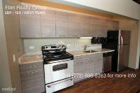 Home for sale: 925 W. Huron 605, Chicago, IL 60642