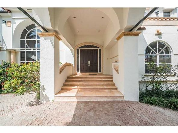 13050 Mar St., Coral Gables, FL 33156 Photo 3