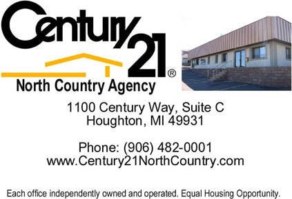 Tbd Lot 5 & 6 Oak Ridge St., Houghton, MI 49931 Photo 9