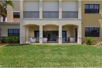 Home for sale: 11031 Via Tuscany Ln. 102, Miromar Lakes, FL 33913