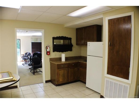 20 First Avenue, Eclectic, AL 36024 Photo 6