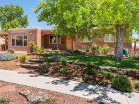 Home for sale: 207 Corona St., Santa Fe, NM 87501