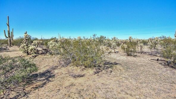 27361 E. Quartzite Dr., Florence, AZ 85132 Photo 17