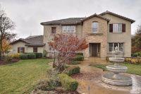 Home for sale: 9825 Spyglass Cir., Auburn, CA 95602