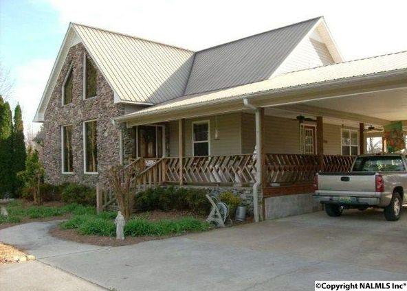 306 Wigley Avenue, Rainsville, AL 35986 Photo 9