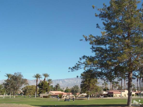 77116 Pauma Valley Way, Palm Desert, CA 92211 Photo 32