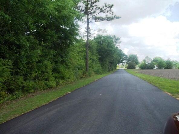 500 South Rd., Atmore, AL 36502 Photo 11
